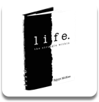 Life. The Struggle Within (hard copy)
